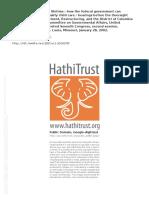 2002 - Hearing - Good Child Care.pdf