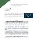 PEC 1 (Soluciones 2010)