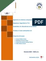 315220505-Practica-Crack-Contrasenas-S-O.doc