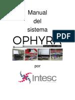 Manual-Ophyra-2017-Rev2_0