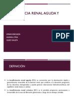 insuficiencia R 1.0.pptx