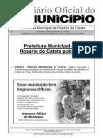diarioOficial_2018_04_271655009541