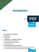 Unidad 5 - Termoquímica2