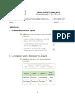 Avaluació 1_CIÈN_FPB1_Solució.pdf