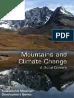 Fullversion_Mountain_CC.pdf