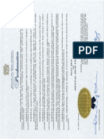 Proclamation MH Month 2018.pdf