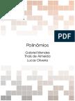 Tarefa 4 - Grupo B - texto.pdf