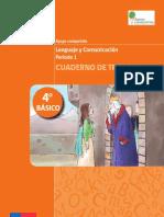 4_ BÁSICO - CUADERNO DE TRABAJO LENGUAJE Y COMUNICACIÓN(1).pdf