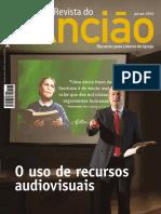 1.3 Revista Do Ancião, 3 Trim. 2016.