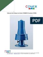 DOC 19 Valvula Anti Golpe de Ariete 150820141245 (1)