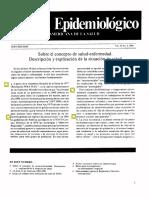Castellanos-Sobre el concepto de salud enfermedad.unlocked.pdf