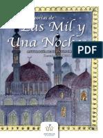 261729858-Las-Mil-y-Una-Noches.pdf