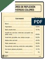 Factor de Reflexion de Colores.pdf
