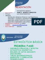 e. Basica Unac Primera Fase 2016 - Copia(2)