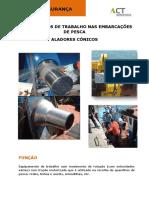 Ficha Seguranca_Aladores_Dispositivos de paragem de emergência.pdf