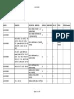 Inyeccion.pdf