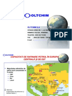 OLTchim 050508A.pdf