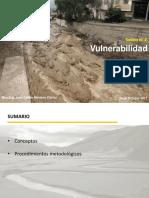 Vulerabilidad UNI Dom29102017