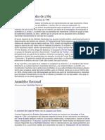 Estados Generales de 1789.docx