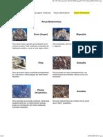 Minerales_-_Rocas_Metamorficas[1].pdf