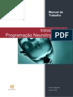 Iniciação à Programação Neurolinguística