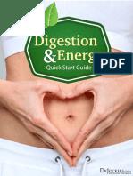 Dr-jockers Healthy-digestion n Energy