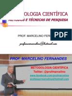 22-03-41-59-metodologia-completo