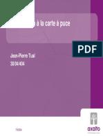 carte puce.pdf