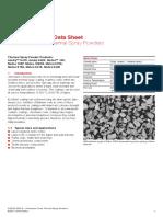 DSMTS-0072.5_Cr2O3 (2)