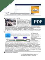 educ1203.pdf