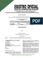 Codificación y Recopilación de Régimen de Derecho Internacional Privado Tomo II