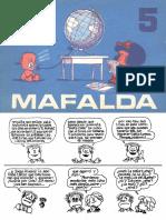mafalda-05.pdf