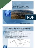 Biblioteca_1227523 (2)