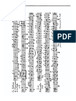 Marais-Pieces-de-Viole-Livre-V-BASSE-CONTINUE.pdf