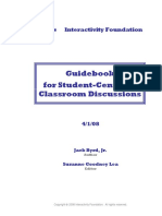 guidebook-for-student-centered-classroom-discussions
