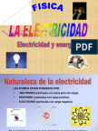 Electricidad 1a.ppt