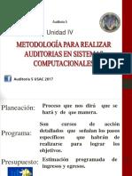 Unidad 4 2017.pptx