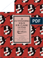 24-Outstanding-Solos-For-Classic-Guitar.pdf