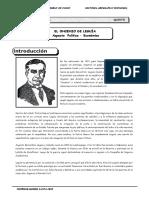 FICHA DE LEGUIA.doc