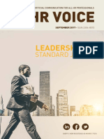HR Voice September v005 With Active Links