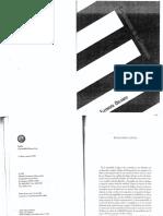 orlando-e-1999-concepciones-de-la-referencia-buenos-aires-eudeba.pdf