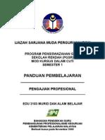 17097218--Murid-Dan-Alam-Belajar