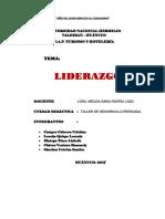 LIDERAZGO.docx