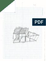autocat.pdf