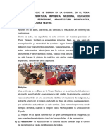 APORTES CULTURALES DE LA COLONIA.docx