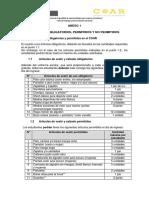 anexo1-articulos-permitidos