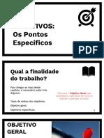 TCC I Objetivos (1)