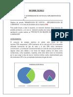 COSTO - BENEFICIO LUMINARIAS.docx