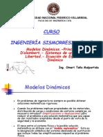 s3_Modelos Dinamicos