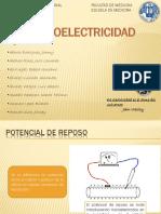 BIOELECTRICIDAD DIAPO.pptx